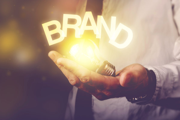 branding in the digital marketplace