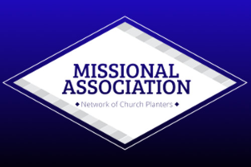 The Missional Association Web Site