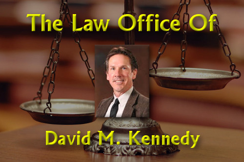 Attorney Lawyer Websites