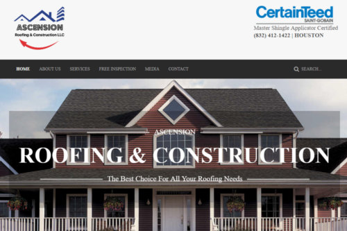 ascension-roofing-houston